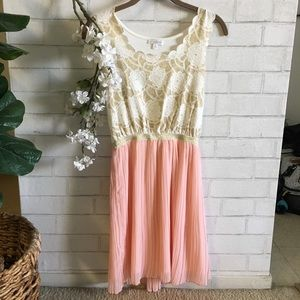 🆕🍃🌸{Charming Charlie}: Date Night Dress🌸🍃